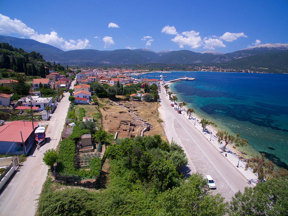 kefalonia_sami_accommodation_02.jpg