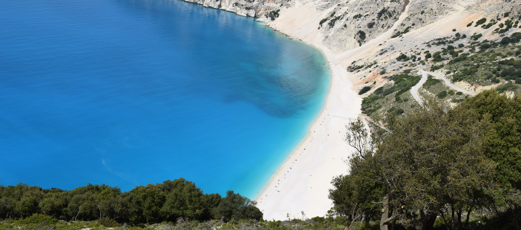kefalonia_attractions